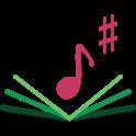 Songbook+ icon