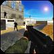 Commando IGI Gun Shooter 3D (game)