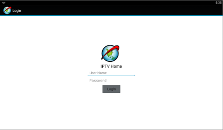 IPTV Shqip 2.0 screenshot 1060749