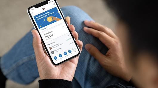 ¿Es PayPal un método de pago seguro para grandes transacciones?