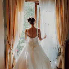 Svatební fotograf George Avgousti (geesdigitalart). Fotografie z 04.08.2019