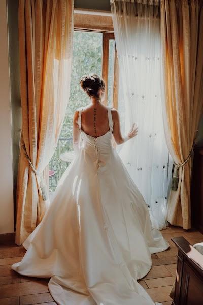 Vestuvių fotografas George Avgousti (geesdigitalart). Nuotrauka 04.08.2019