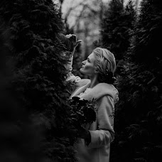 Wedding photographer Alina Pavlova (AlPv). Photo of 17.04.2015
