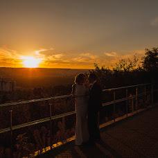 Wedding photographer Ekaterina Reshetnikova (Ketrin07). Photo of 26.10.2018