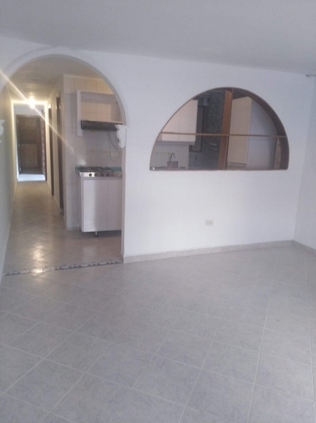 casa en venta simon bolivar 679-25122