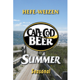 Cape Cod Summer Ale