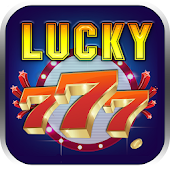 LUCKY777 Mod