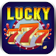 LUCKY777 - Game danh bai Online