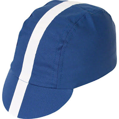 Pace Classic Cycling Cap XL Thumb