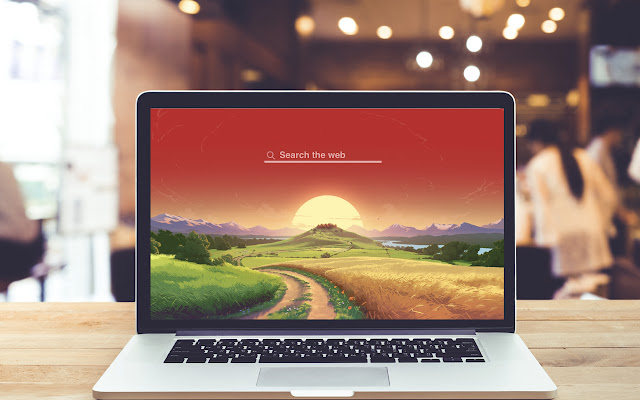Settlers of Catan Wallpapers Game Theme