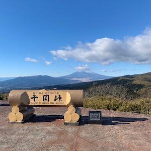86 ZN6 2018年式のカスタム事例画像 戸田のシンタマくんさんの2021年01月01日15:23の投稿