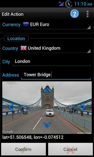 玩財經App|个人财务定位免費|APP試玩