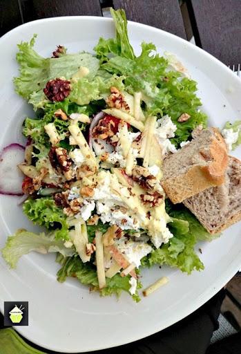 10 best vegetarian continental recipes forumfinder Gallery