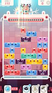 Slidey: 블록 퍼즐 이미지[4]