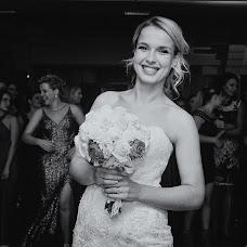 Wedding photographer Ivan Karanušić (IvanKaranusic). Photo of 09.12.2017