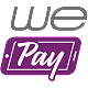 Download WE Pay EG For PC Windows and Mac