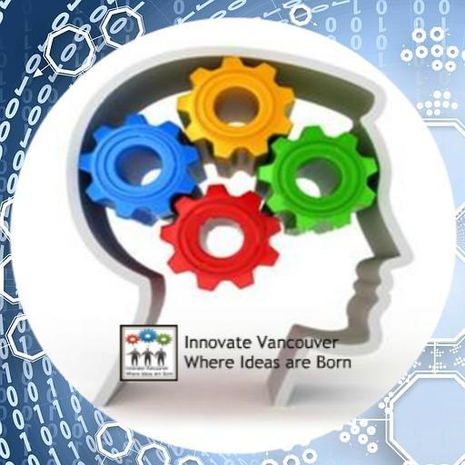 Volunteer Innovation Planning & Learning System