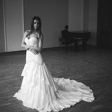Wedding photographer Aleksandr Tarasov (atarasov). Photo of 27.02.2016