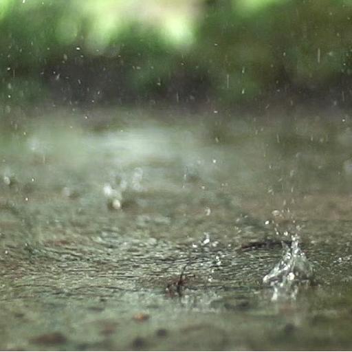Raindrops Live Wallpaper: Real Rain Live Wallpaper ASO Report And App Store Data