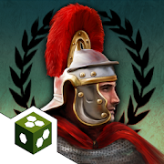 Game Ancient Battle: Rome v2.0.0 MOD ( Unlocked)