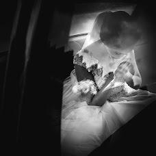 Svatební fotograf Gustavo Vanassi (vanassi). Fotografie z 16.02.2016