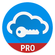 Password Manager SafeInCloud™ icon
