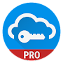 Password Manager SafeInCloud Pro APK icon