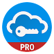 Password Manager SafeInCloud Pro image