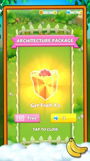 Fruit Picking Park screenshot 2