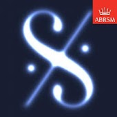 Music Theory for ABRSM