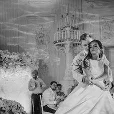 Свадебный фотограф Катя Мухина (lama). Фотография от 12.08.2016