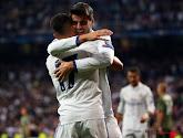 Real Madrid, Sevilla, Juventus, Borussia Dortmund en Leicester City zetten koers naar volgende ronde