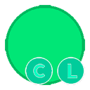 Circlines Icon Pack