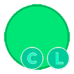Circlines Icon Pack Icon