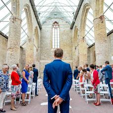 Wedding photographer Ana maria elena Koster (fotografika). Photo of 09.06.2018