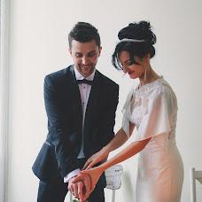 Wedding photographer Artur Shmir (artursh). Photo of 09.02.2015