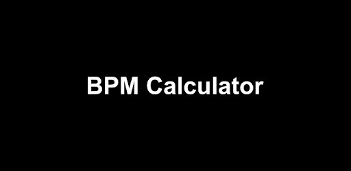 BPM Calculator - Apps on Google Play