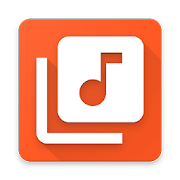 Sound Story - Add music to your photos