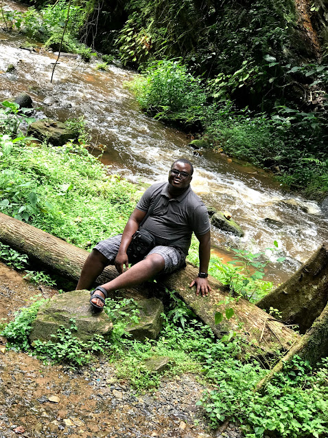 erin ijesha waterfall roadtrip