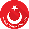 Turkish Defence Indsutry