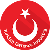 Turkish Defence Industry