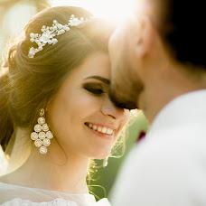 Wedding photographer Corneliu Beststudio (beststudio). Photo of 12.01.2017