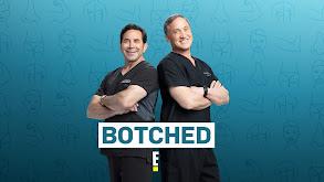 Botched thumbnail