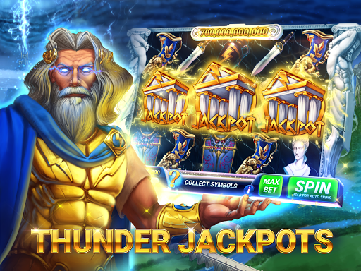 NEW SLOTS 2020uff0dfree casino games & slot machines 20.8 screenshots 14