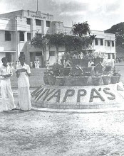 Photo: Pachaiappas college