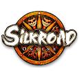 Silkroad Online SroTurk