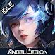 Idle Angel Legion
