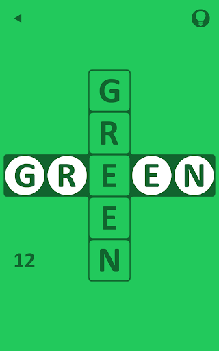 green screenshot 9