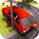 Offroad Car Crash Simulator: Beam Drive