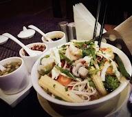 Exotic Cafe photo 7